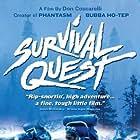 Survival Quest (1988)