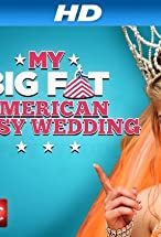 Primary image for My Big Fat American Gypsy Wedding