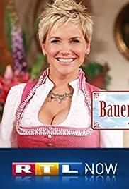 Bauer sucht Frau Poster