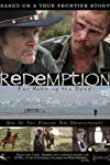 Redemption: For Robbing the Dead (2011)