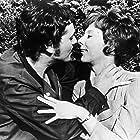 Jon Finch and Anna Massey in Frenzy (1972)
