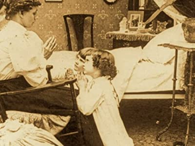 Private movie downloads Battle of the Bible Belt [Full]