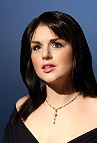 Primary photo for Sile Seoige