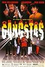Original Gangstas (1996) Poster