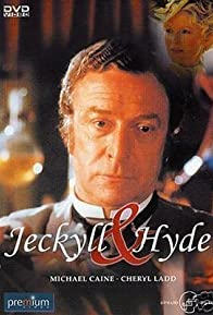 Primary photo for Jekyll & Hyde