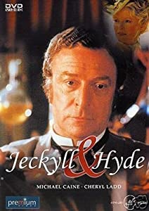 Old movies mp4 free download Jekyll \u0026 Hyde [h264]