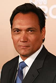 Jimmy Smits Picture