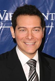 Michael Feinstein Picture