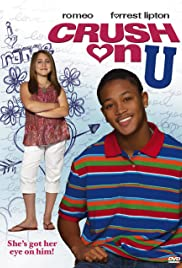 Crush on U(2007) Poster - Movie Forum, Cast, Reviews