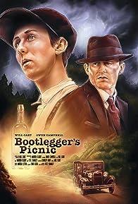 Primary photo for Bootlegger's Picnic