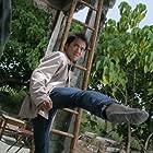 Collin Chou in Dou foh sin (2007)