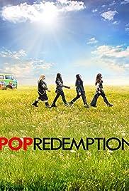 Pop Redemption Poster