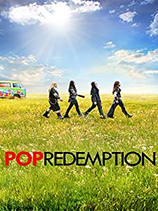 Website to watch online movie Pop Redemption France [720x480]