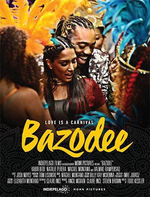 Movie Bazodee (2016)