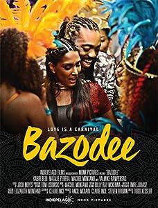 Watch free yahoo movies Bazodee by Michael Mooleedhar [640x480]