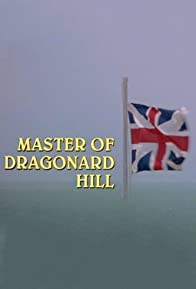 Primary photo for Master of Dragonard Hill