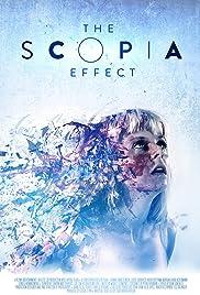 The Scopia Effect (2014) 720p