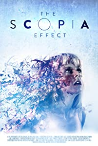 Downloadable mpeg movie trailers The Scopia Effect UK [2048x1536]
