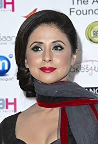 Primary photo for Urmila Matondkar