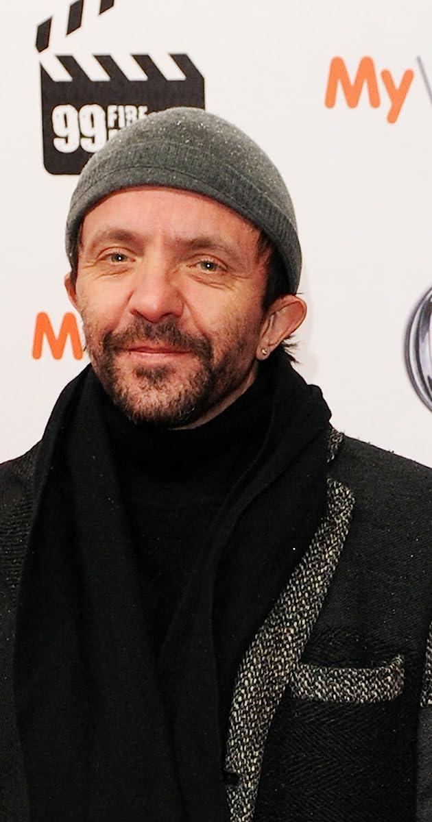 David Bennent Tatort