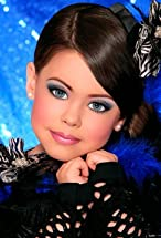 Primary image for Toddlers and Tiaras