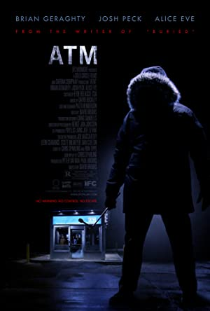 Atm full movie streaming