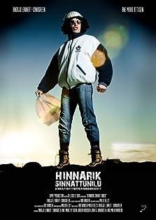 Hinnarik Sinnattunilu (2009)