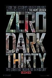 LugaTv   Watch Zero Dark Thirty for free online