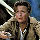 Sean Patrick Flanery in The Young Indiana Jones Chronicles (1992)