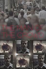 O Homem das Multidões (2013)
