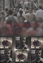 O Homem das Multidões
