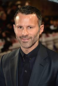 Primary photo for Ryan Giggs