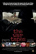 iraq for sale the war profiteers summary