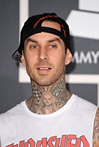 Primary photo for Travis Barker