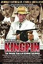 Manila Kingpin: The Asiong Salonga Story (2011) Poster