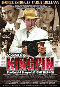 the Manila Kingpin: The Asiong Salonga Story download