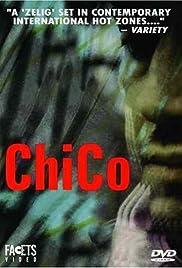 Chico(2001) Poster - Movie Forum, Cast, Reviews