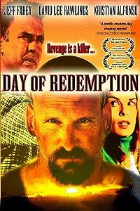 Bittorrent movie downloads sites Day of Redemption [WEB-DL]