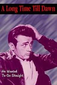 James Dean in Kraft Television Theatre (1947)