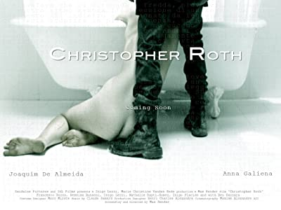 3d movies torrents free download Christopher Roth by [flv]