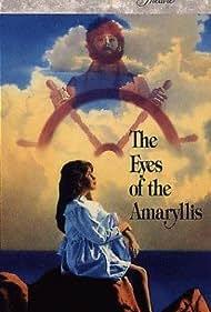 The Eyes of the Amaryllis (1982)