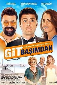 Git Basimdan (2015)