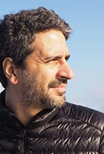 Alejandro Brugués Picture