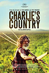 Primary photo for Charlie's Country