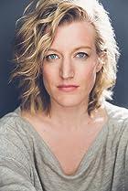 Erin Anderson