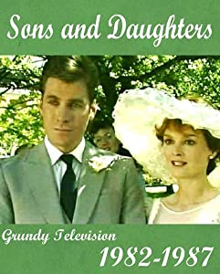 Watchfreemovies links Sons and Daughters: Episode #1.437 by Mark Piper  [hdv] [1280x720]