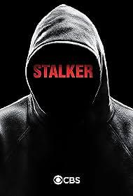 Stalker (2014)