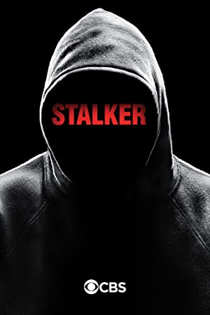 View Stalker (2014–2015) TV Series poster on Fmovies