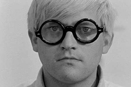 Watch series movies David Hockney in the Now: In Six Minutes by [4K