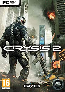 Download the Crysis 2 full movie tamil dubbed in torrent